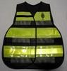 """< img src=""""imagem.jpg"""" alt=""""imagem de colete refletivo tipo blusão Polícia do Exército"""""""